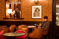 bar_hotelflora_venezia_9542