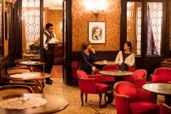 bar_hotelflora_venezia_9560