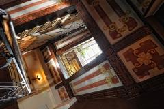 detail_hotelflora_venezia