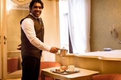 detail_staff_hotelflora_venezia_0348