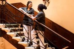 detail_staff_hotelflora_venezia_0489