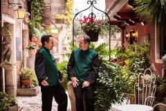 detail_staff_hotelflora_venezia_0560