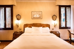 detail_staff_hotelflora_venezia_9298