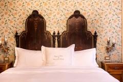detail_staff_hotelflora_venezia_9398
