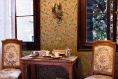 detail_staff_hotelflora_venezia_9428