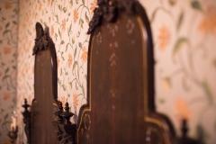 detail_staff_hotelflora_venezia_9448