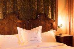 detail_staff_hotelflora_venezia_9509