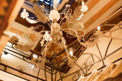 detail_staff_hotelflora_venezia_9585