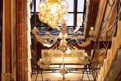 detail_staff_hotelflora_venezia_9595