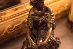 detail_staff_hotelflora_venezia_9690