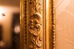 detail_staff_hotelflora_venezia_9693