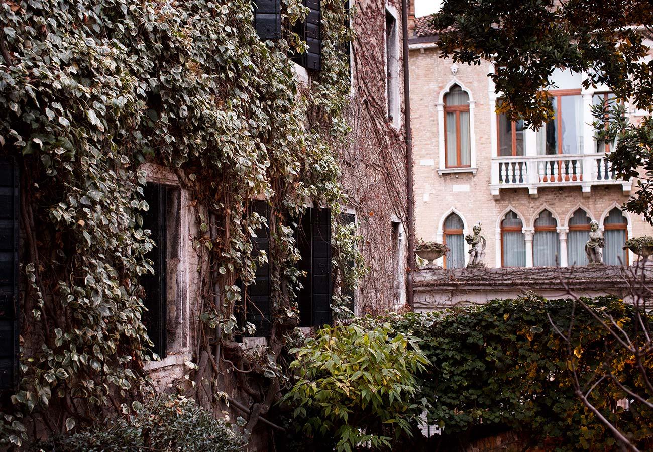 Le jardin magique site officiel de h tel flora for Meilleur site pour hotel