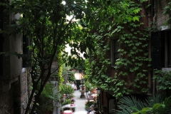 garden_hotelflora_venezia1
