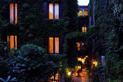 garden_hotelflora_venezia4