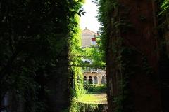 garden_hotelflora_venezia8