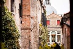 garden_hotelflora_venezia_0245