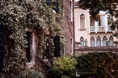 garden_hotelflora_venezia_0256
