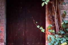garden_hotelflora_venezia_0263