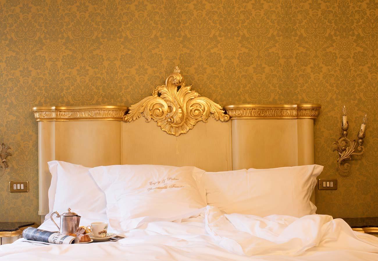 le petit d jeuner site officiel de h tel flora. Black Bedroom Furniture Sets. Home Design Ideas