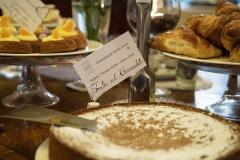 breakfast_hotelflora_venezia3