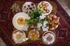 breakfast_hotelflora_venezia6