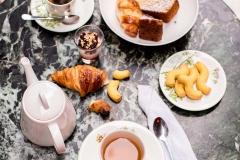 breakfast_hotelflora_venezia_0304