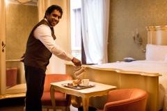 breakfast_hotelflora_venezia_0342