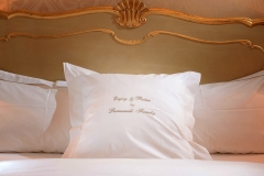 rooms_hotelflora_venezia14