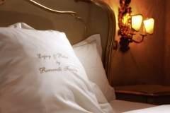 rooms_hotelflora_venezia15