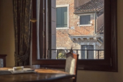rooms_hotelflora_venezia21
