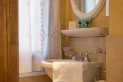 rooms_hotelflora_venezia24