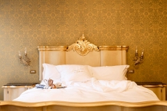 rooms_hotelflora_venezia_0441