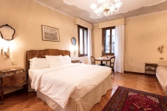 rooms_hotelflora_venezia_9290