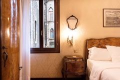 rooms_hotelflora_venezia_9296