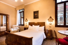 rooms_hotelflora_venezia_9326