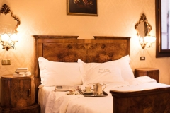rooms_hotelflora_venezia_9353