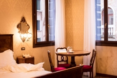 rooms_hotelflora_venezia_9361