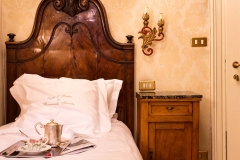 rooms_hotelflora_venezia_9370