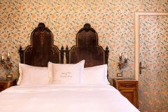 rooms_hotelflora_venezia_9400