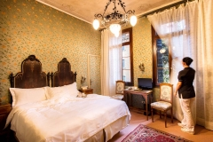 rooms_hotelflora_venezia_9436