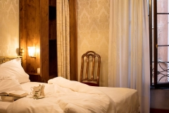 rooms_hotelflora_venezia_9457