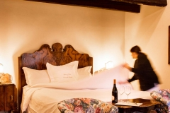 rooms_hotelflora_venezia_9481