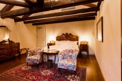 rooms_hotelflora_venezia_9500