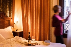 rooms_hotelflora_venezia_9527