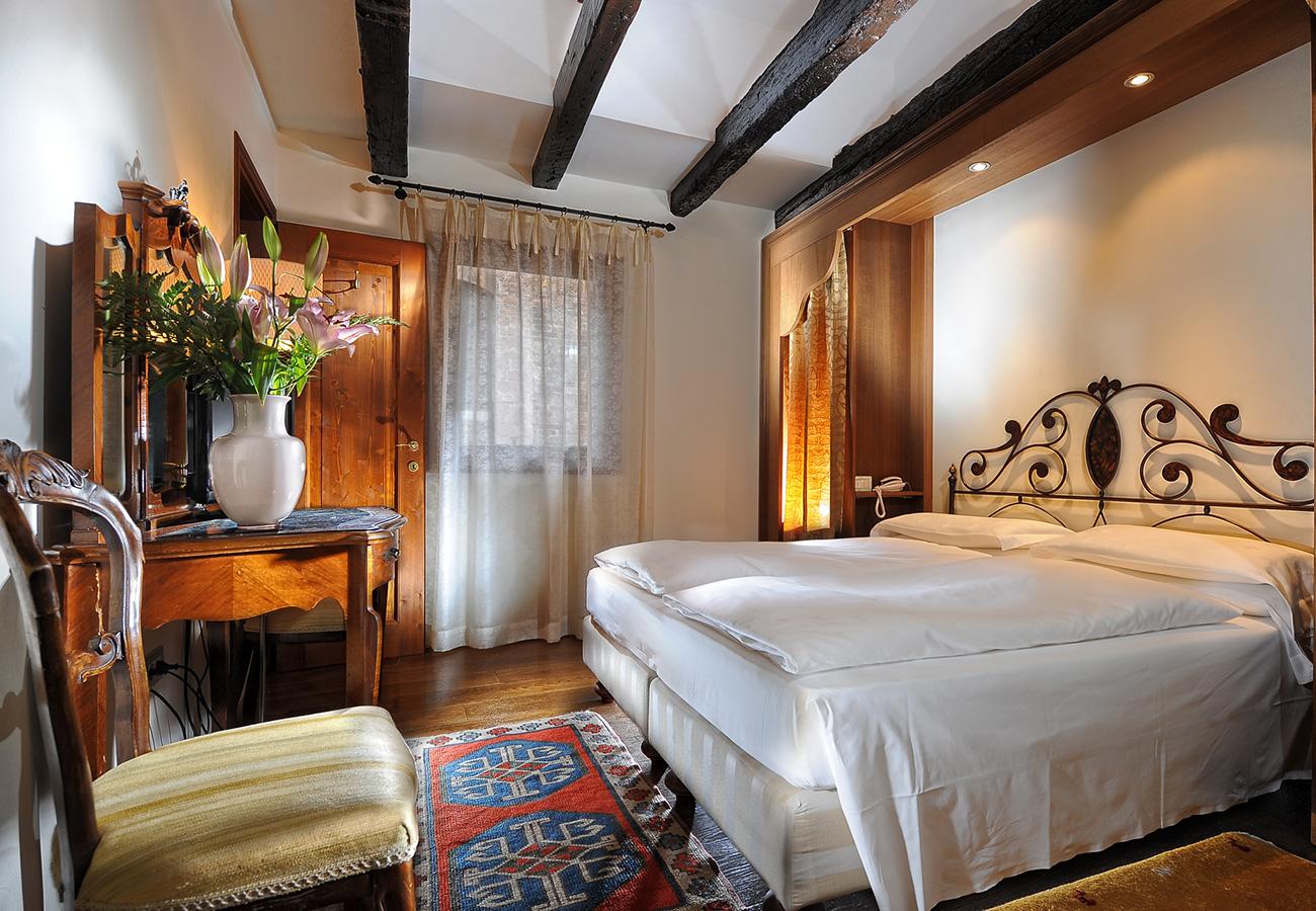 Best Hotels In San Marco Venice