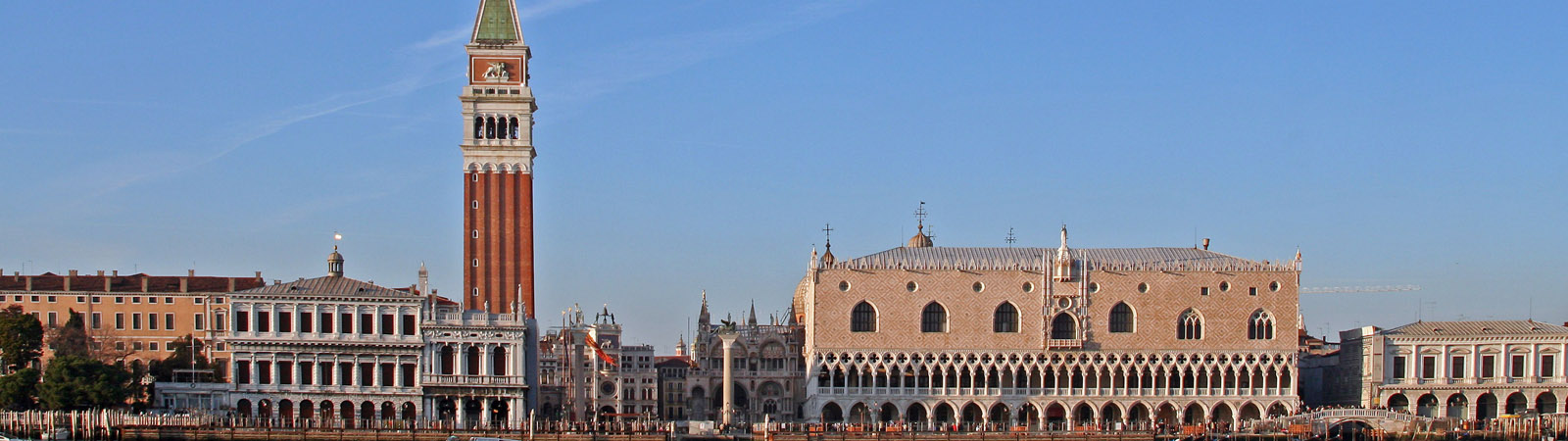 Hotel Flora Venice - Official Website - Best Rate Guarantee